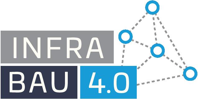 Infra-Bau 4.0
